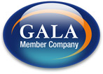 Globalization and Localization Association (GALA)