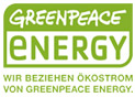 greenpease-energy